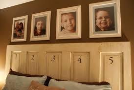 Headboard From Old Door by 101 Headboard Ideas That Will Rock Your Bedroom