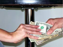 make money under the table gas prices wipe out small middle class tax break