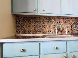 kitchen tiled splashback ideas kitchen floor tile patterns gloss kitchen tile ideas kitchen