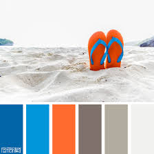 what goes well with blue what color goes good with orange trend of home design bedroom