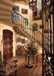 How To Create A Foyer In An Open Floor Plan Best 25 Open Entryway Ideas On Pinterest Foyers Entryway