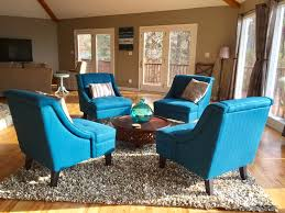 Adirondack Chairs Asheville Nc by Casa Terrazul A Perfect Mountain Getaway U2013 Vacation Rental In