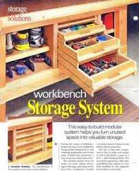 Woodworking Plans Garage Shelves by Sandpaper Disc Storage Rack Sandpaper Storage And Woodworking