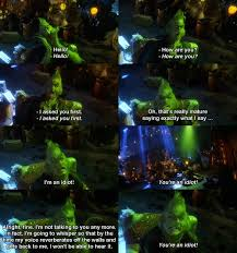 11 best the grinch images on