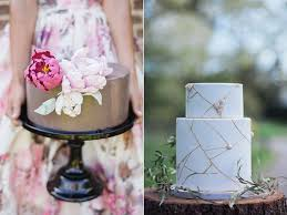 the best alternative wedding cake ideas always andri wedding design