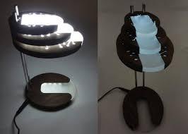 Costco Table Lamps Download Unique Desk Lamps Home Intercine