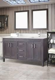 carolina 60 white double sink vanity by lanza pin by bathrooms direct on rustic bathroom vanities pinterest