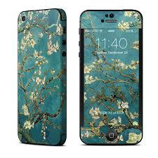 apple iphone 5 skins decalgirl