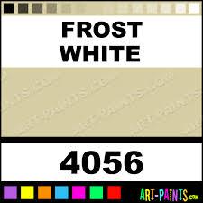 lexus glacier frost mica touch up paint 100 ideas frost white paint on habat us