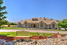 gilroy homes for sale search results search all silicon valley