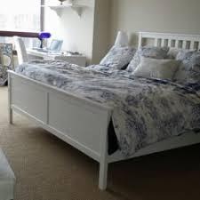 Assemble King Size Bed Frame Denver Furniture Assembly Llc Furniture Assembly 2031 Bryant