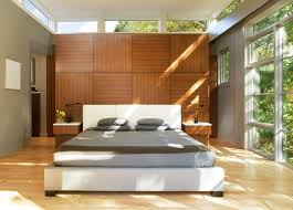Platform Bed Ideas Bedroom Dazzling Cool Asian Platform Bed Ideas Exquisite