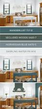 Behr Home Decorators Collection 81 Best Behr 2017 Color Trends Images On Pinterest Color Trends