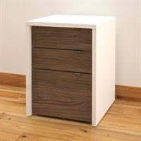 Modern File Cabinet Modern Filing Cabinets Lowe U0027s Canada