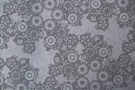 pattern images qige87 com