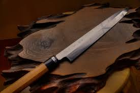 list of kitchen knives best professional chef cookware professional