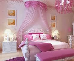 chambre princesse adulte deco chambre holidays lagrasse com