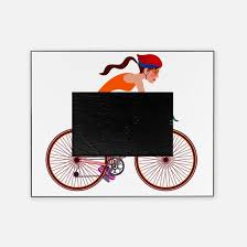 bicycle decor decorative accessories for the home