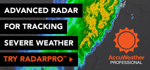 weather map ny york ny weather radar map accuweather com