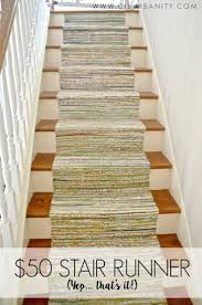 85 best step by step images on pinterest stairs basement stairs