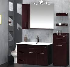 small bathroom cabinet ideas small bathroom furniture tiny bathroom vanity ideas bigfriend me