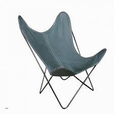 si e baquet pas cher bureau chaise de bureau luxury articles with fauteuil de