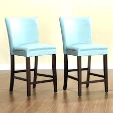 24 inch bar stool with back inch bar stools 24 inch bar stool with outstanding 24 inch barstools inch wooden swivel bar stools with