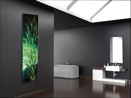 designheizk rper wohnzimmer beste ideen designheizkörper wohnzimmer und wunderschöne design