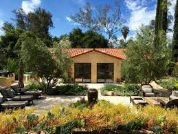 ojai vacation rentals house vacation rentals by owner ojai california byowner com