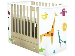 le bon coin chambre b lit bebe occasion le bon coin bon coin lit enfant armoire designe