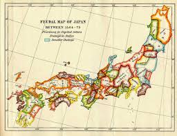 Blank Map Of Tectonic Plates by Ancient Map Of Japan Free Printable Maps