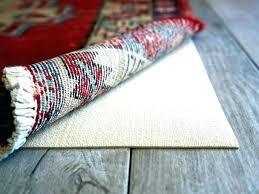 Oversized Area Rugs New Oversized Outdoor Rugs Oversized Area Rugs Outdoor Rug Carpet