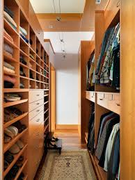 walk in closets 95 best luxury walk in closets images on