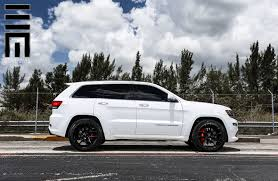 bagged jeep grand cherokee latest jeep srt8 for jeep grand cherokee srt front view on cars