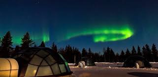 best country to see northern lights the 6 best places to see the northern lights huffpost