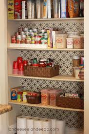 diy kitchen pantry ideas 76 best pantry u0026 kitchen storage images on pinterest kitchen