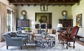 michael smith interiors featured designer michael s smith v i y e t