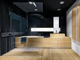 moderne badezimmer mit dusche und badewanne ideen kleines moderne badezimmer mit dusche und badewanne