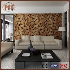 Korean Interior Design Wallpaper Korean Design Wallpaper Korean Design Suppliers And