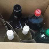 bevmo 29 photos u0026 99 reviews beer wine u0026 spirits 1775 n