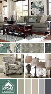 Ashleys Furniture Living Room Sets Beautiful Shoshana Sofa Furniture Homestore Want To