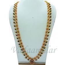 13 best jewellery images on kerala jewellery gold