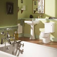 60 best for the downstairs bathroom images on pinterest