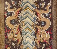 Antique Rug Appraisal Which Oriental Rugs Are The Best Investments Ahdootcityrugs