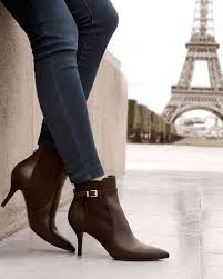 buy s boots 148 best boots 2015 images on s shoes high heels
