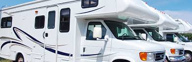Winter Garden Rv Dealers - rv sales winter haven hammondell campsites rv sales
