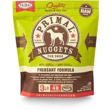 tucker u0027s turkey u0026 pumpkin formula grain free raw frozen dog food 6l