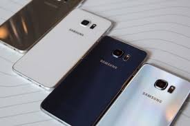 target gift card deal during black friday black friday 2015 galaxy s6 note 5 deals samsung android