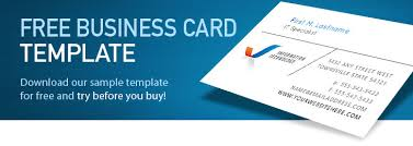 free download business card templates gora stepupheight co