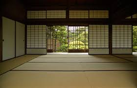 Building Interior Doors Shōji Wikipedia